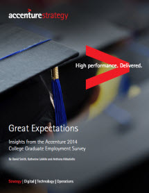 Accenture-2014-College-Graduates-Survey-smaller